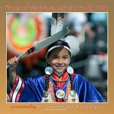 native american indian photographs