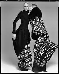 richard avedon prints
