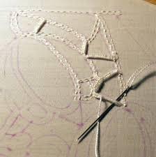 cutwork embroidery designs