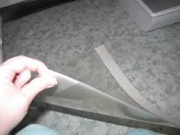gripper mat