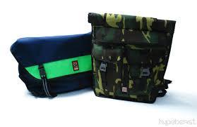 bags 2008