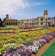 australia mansion