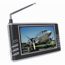pmp portable