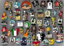 disneyworld pins