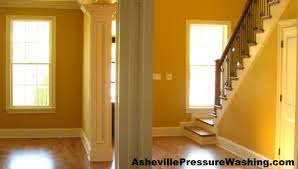 pictures of interior painting
