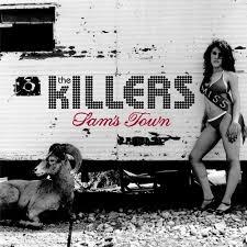 killers sam town