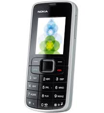 nokia 3110 photos