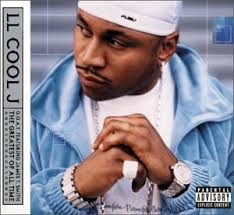 LL Cool J - G.O.A.T. Greatest Of All Time