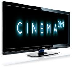 lcd screen televisions