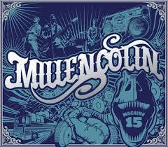 millencolin machine 15