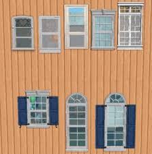 animated windows