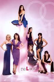 l word poster