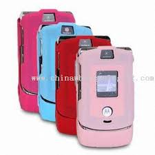 cases mobile