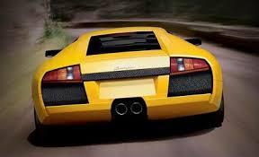 carros deportivos fotos