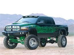 dodge ram 2500 turbo diesel