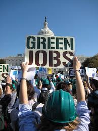Green Jobs