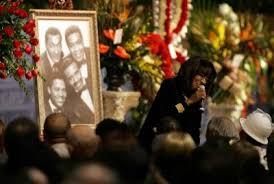 bobby debarge funeral