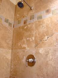 pictures of tile showers