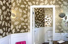 contemporary wall coverings