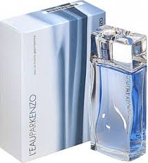 l eau par kenzo for men
