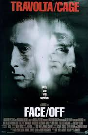 face off movies