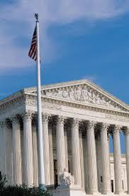 judicial branch pics