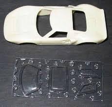 ford gt40 kit cars