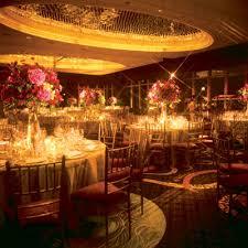 cheap wedding florists