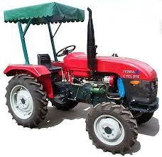 farm tractors pictures