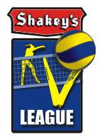 Shakey's V-League