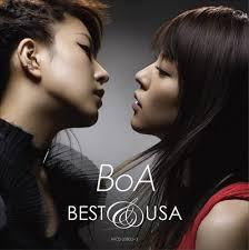 boa best of usa