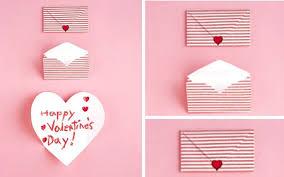como hacer cartas de amor