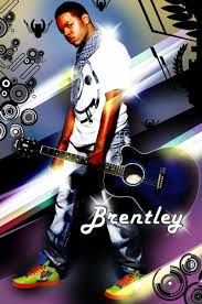 brentley