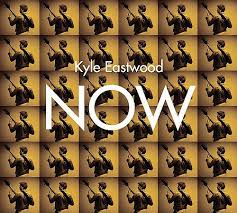 kyle eastwood now