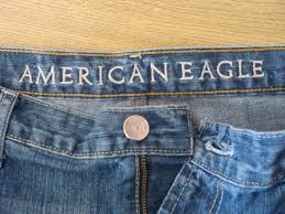 pantalones american eagle