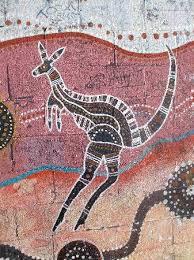 original aboriginal art