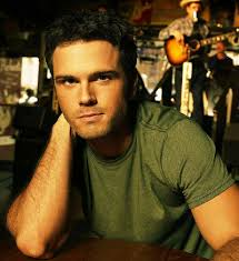 chuck wicks images