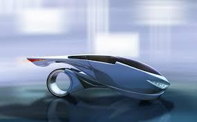 design concept cars