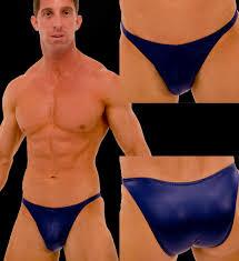 men swimsuit models