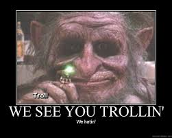 [Image: see_you_trolling.jpg]