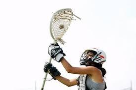 girls lacrosse goalies
