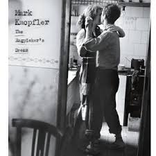 Mark Knopfler - The Ragpicker's Dream