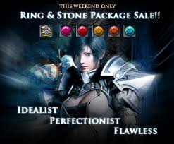 stones for rings