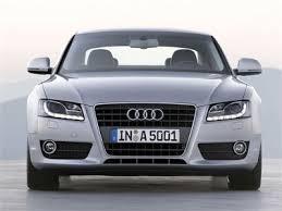 2008 automobile