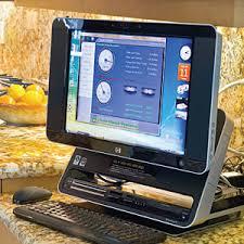 solaris computer