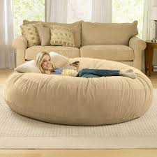 giant beanbag chairs