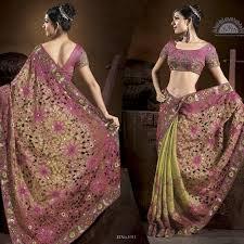 saree designer