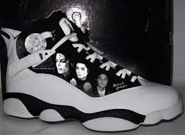 new mj shoes