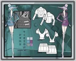 board fashion
