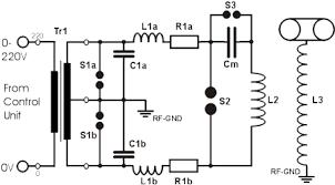 coil circuit